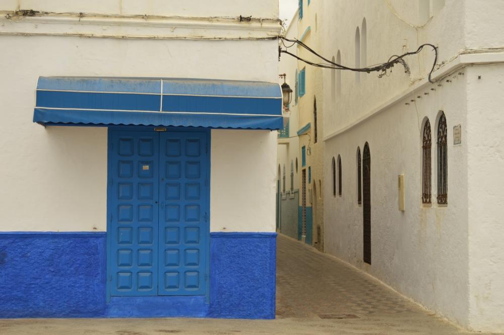 Assilah Morocco 04