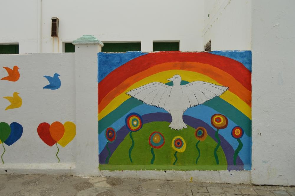 Assilah Morocco 06
