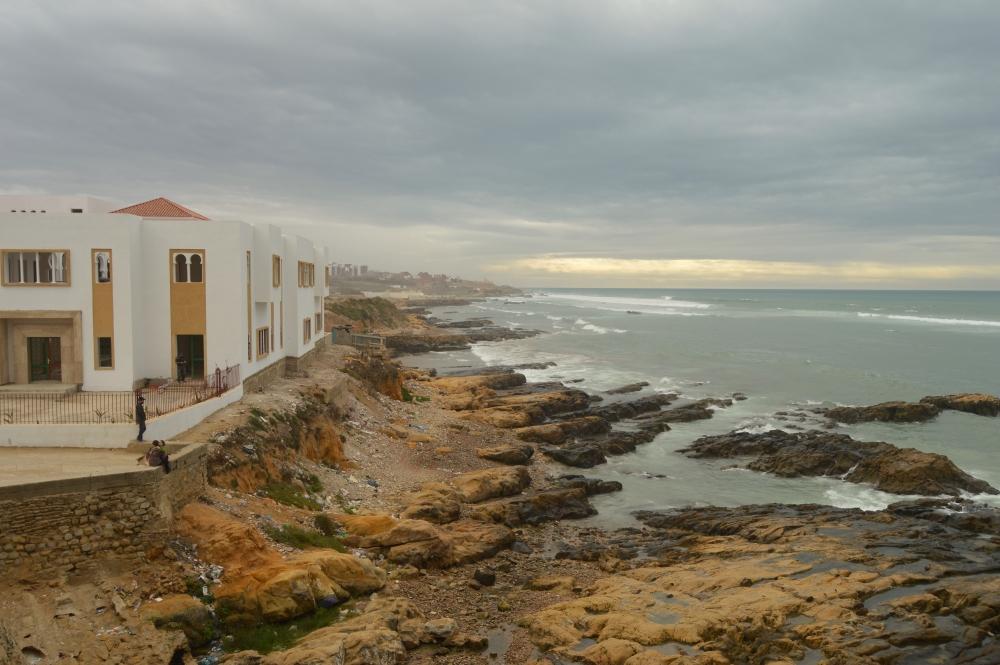 Assilah Morocco 09