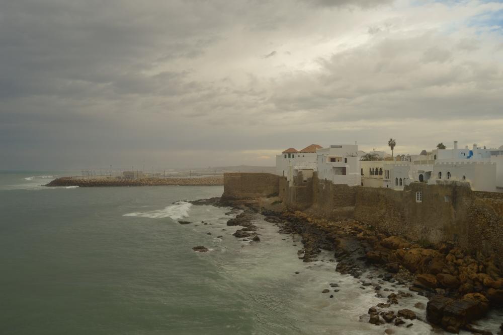 Assilah Morocco 11
