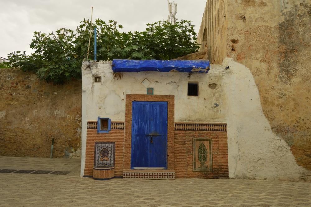 Assilah Morocco 13