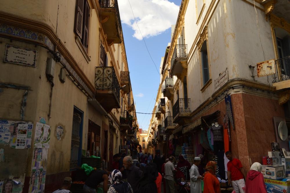 Tangier 01