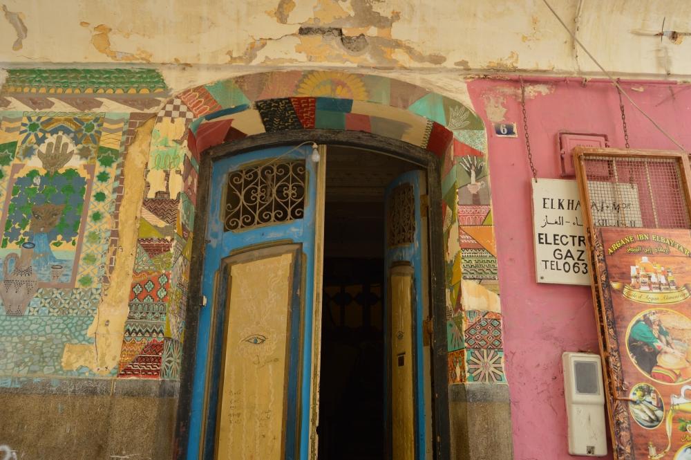 Tangier 08