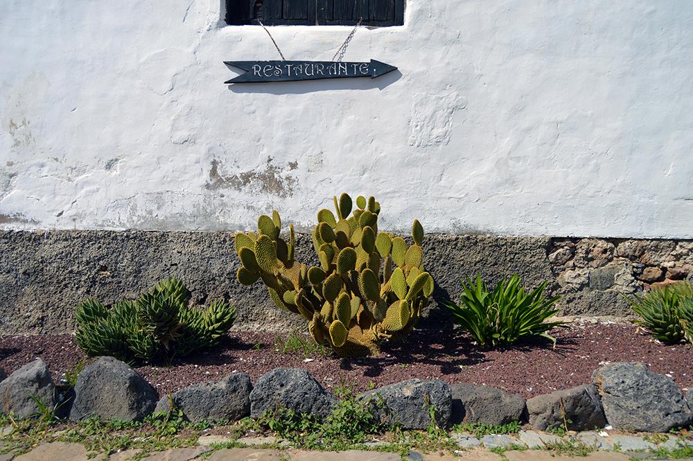 Betancuria Fuertventura 02