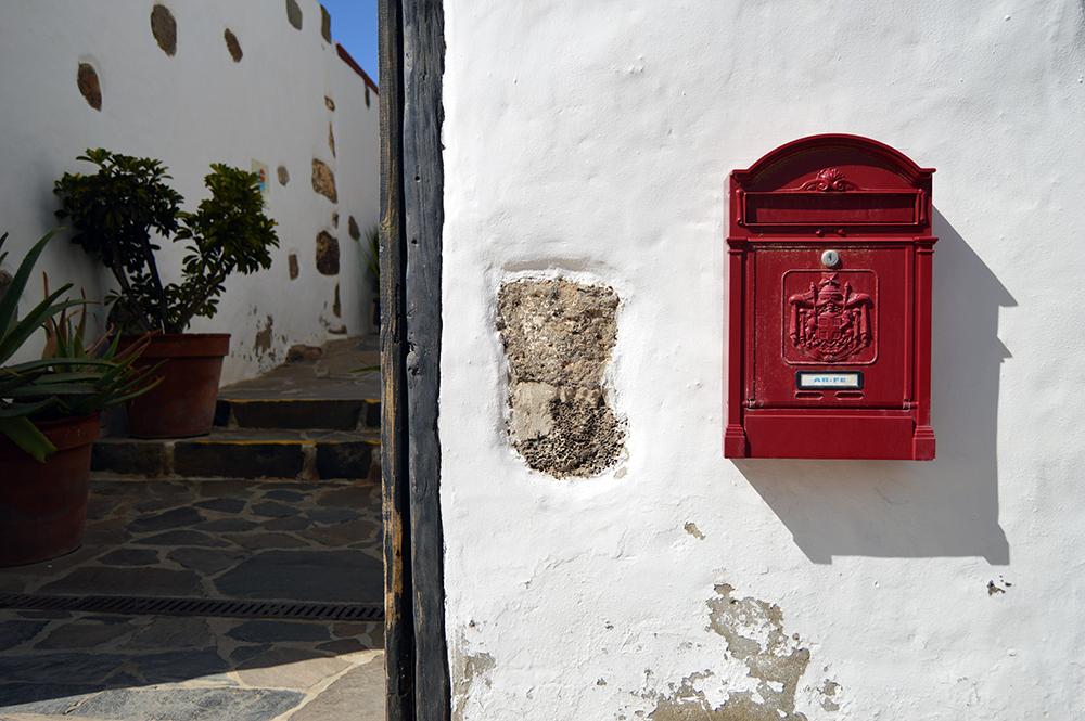 Betancuria Fuertventura 03