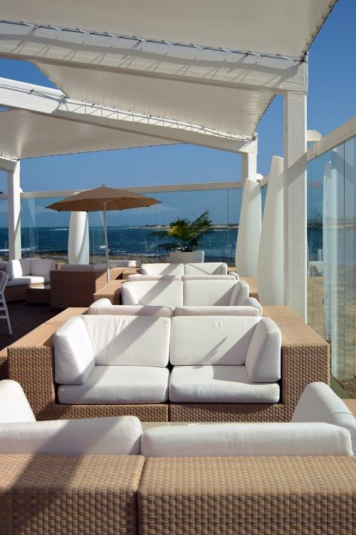 EAT Coco Beach Fuerteventura 01