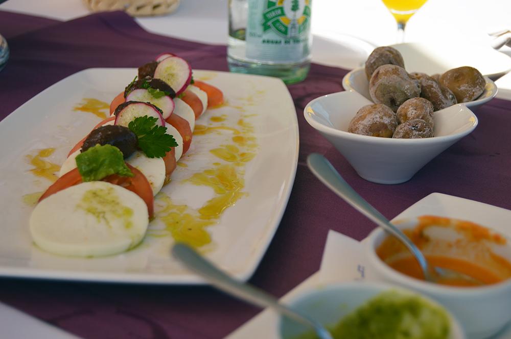EAT Coco Beach Fuerteventura 03
