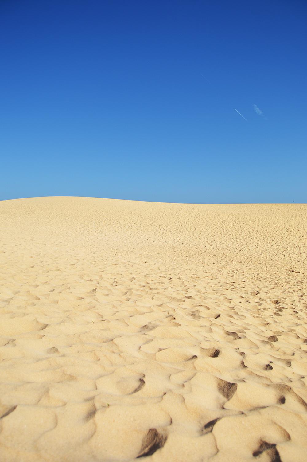 EXPLORE landscape Fuerteventura 02