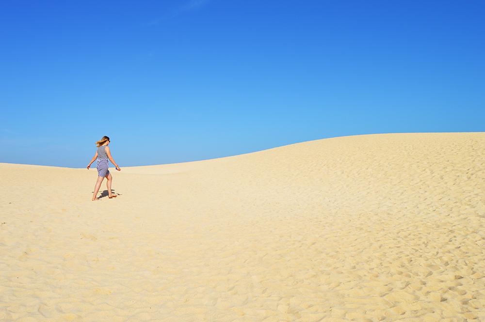 EXPLORE landscape Fuerteventura 03