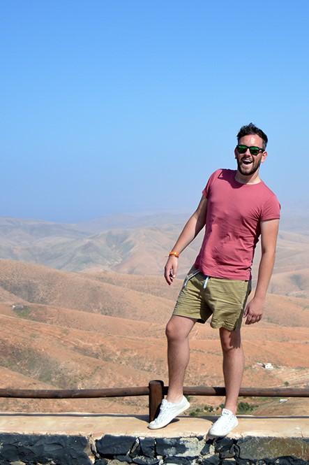 EXPLORE landscape Fuerteventura 05
