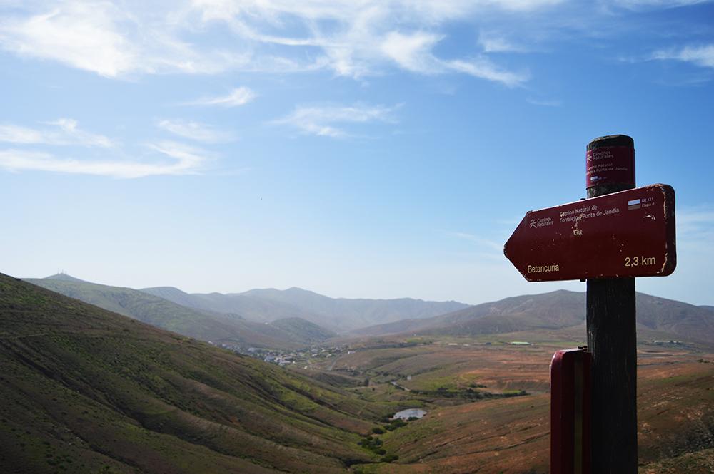 EXPLORE landscape Fuerteventura 06