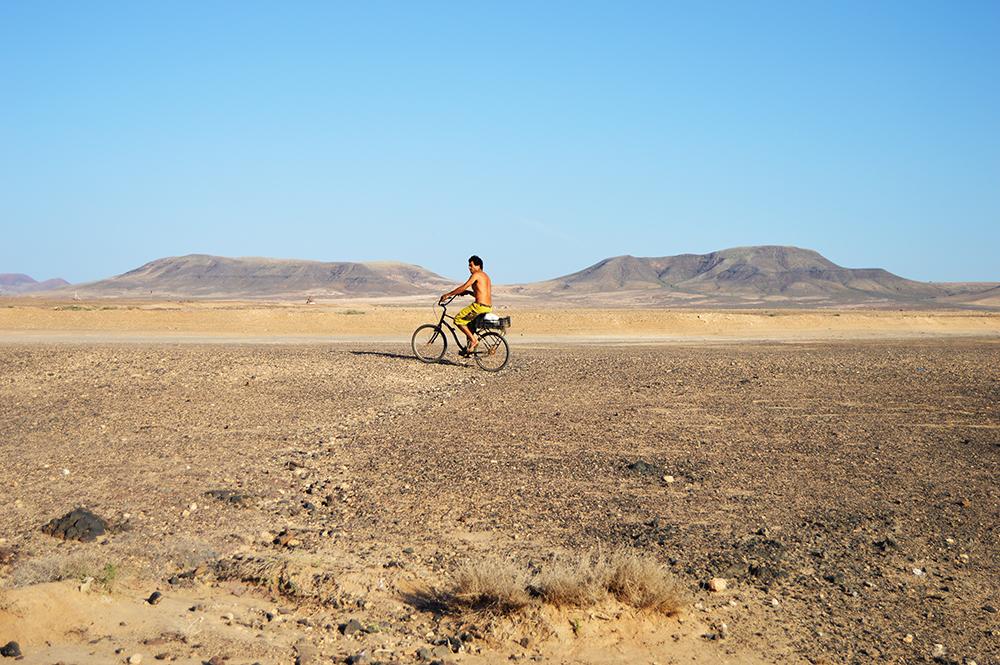 EXPLORE landscape Fuerteventura 08
