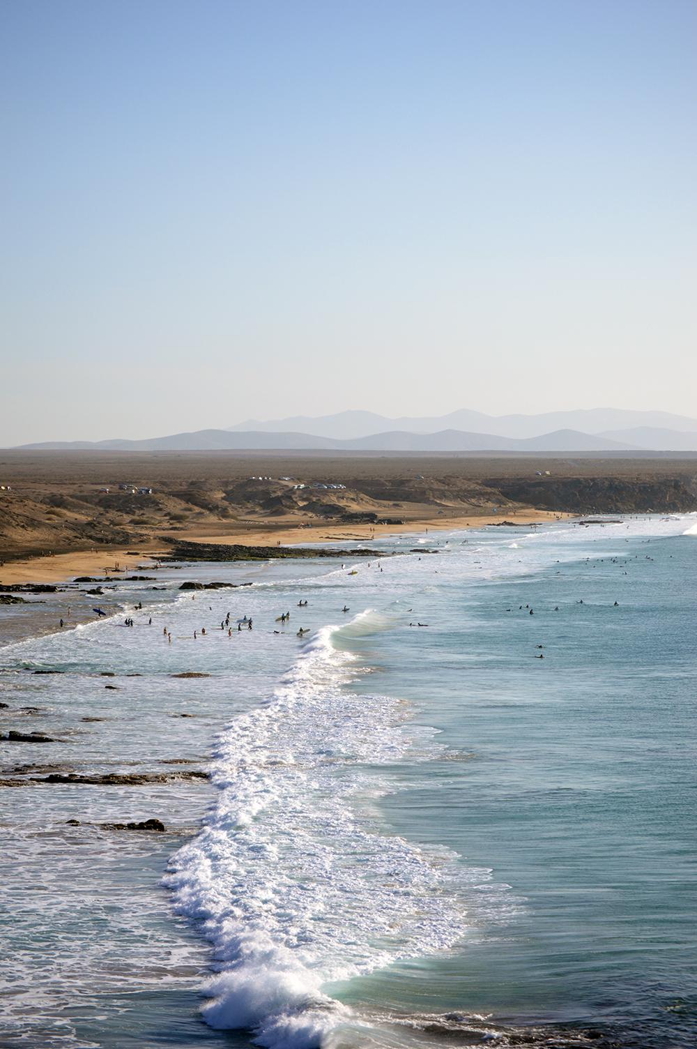 EXPLORE landscape Fuerteventura 09
