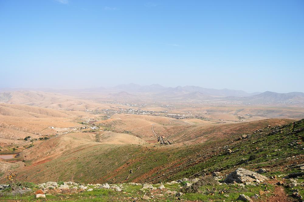 EXPLORE landscape Fuerteventura 14
