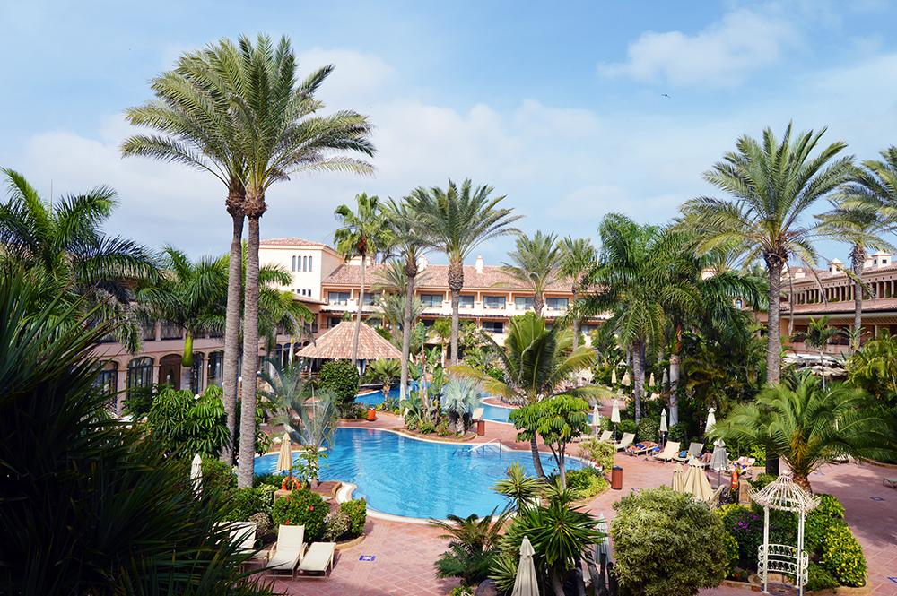 STAY Gran Hotel Atlantis Bahía Real 01