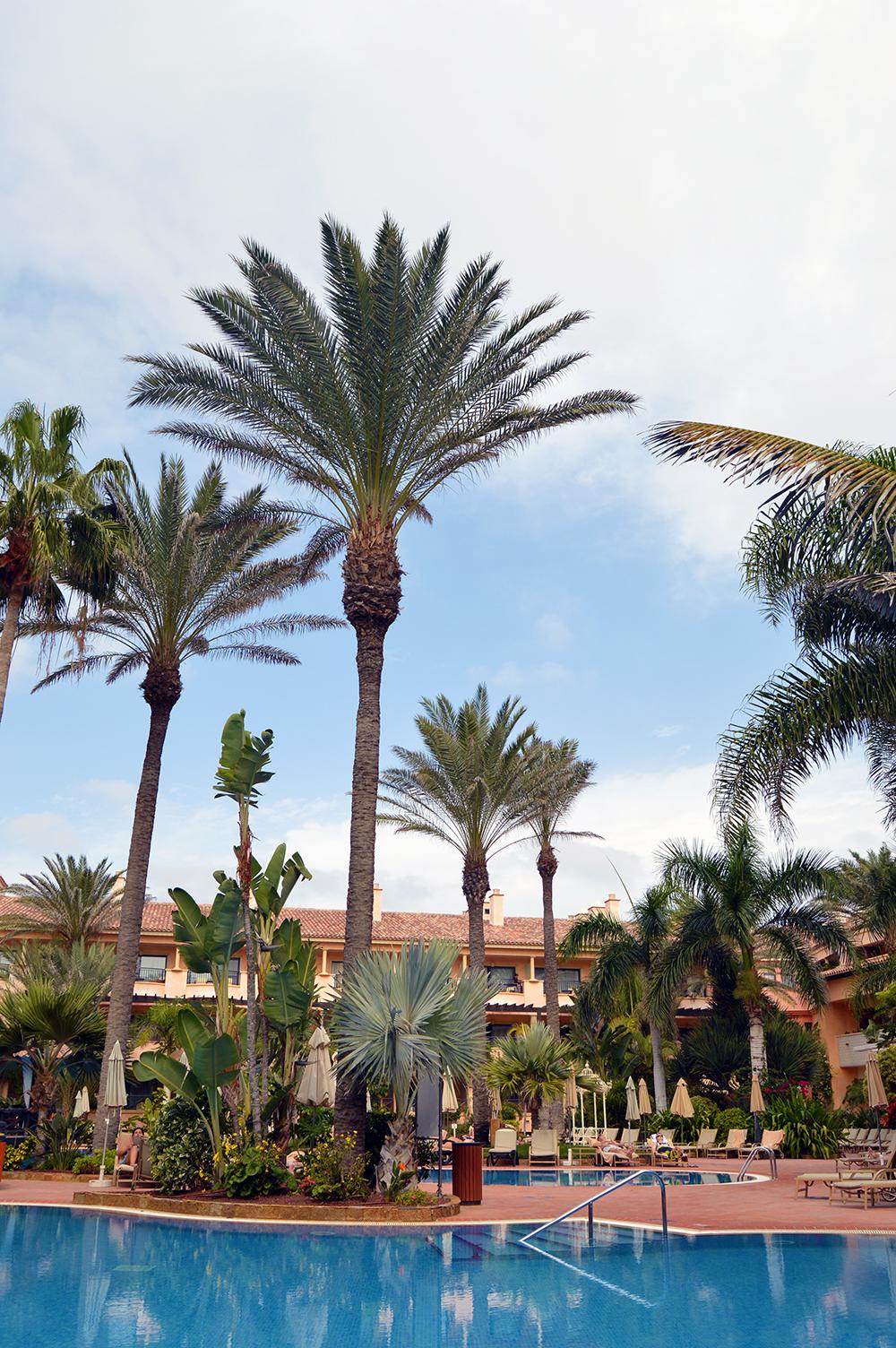 STAY Gran Hotel Atlantis Bahía Real 02