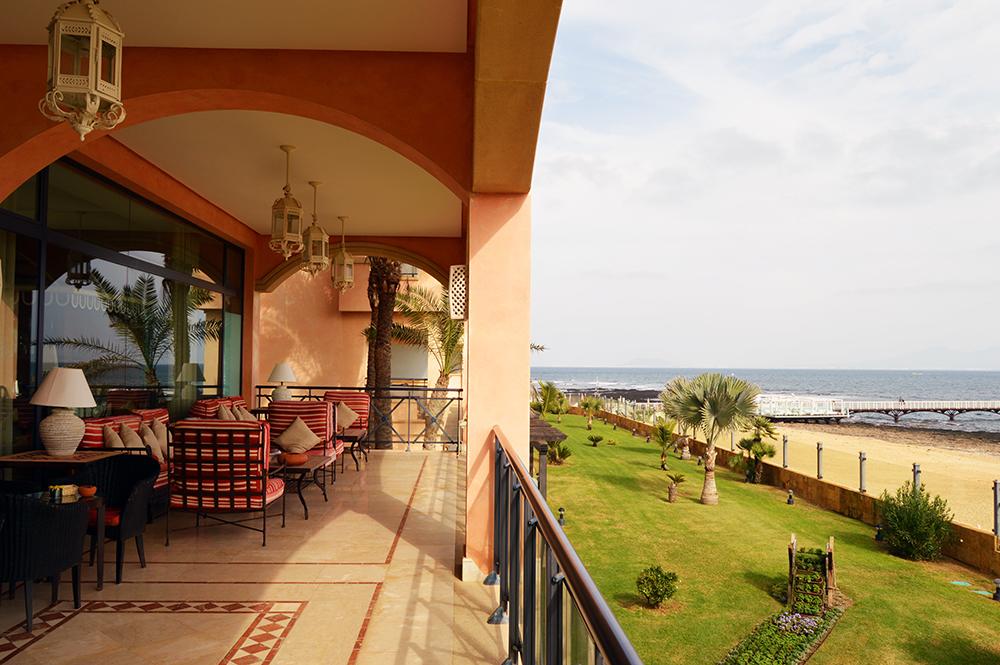 STAY Gran Hotel Atlantis Bahía Real 03