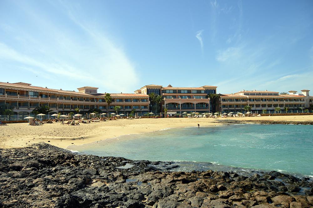 STAY Gran Hotel Atlantis Bahía Real 05