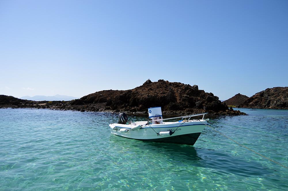 VISIT Fuerteventura Day Trip Lobos Island 02
