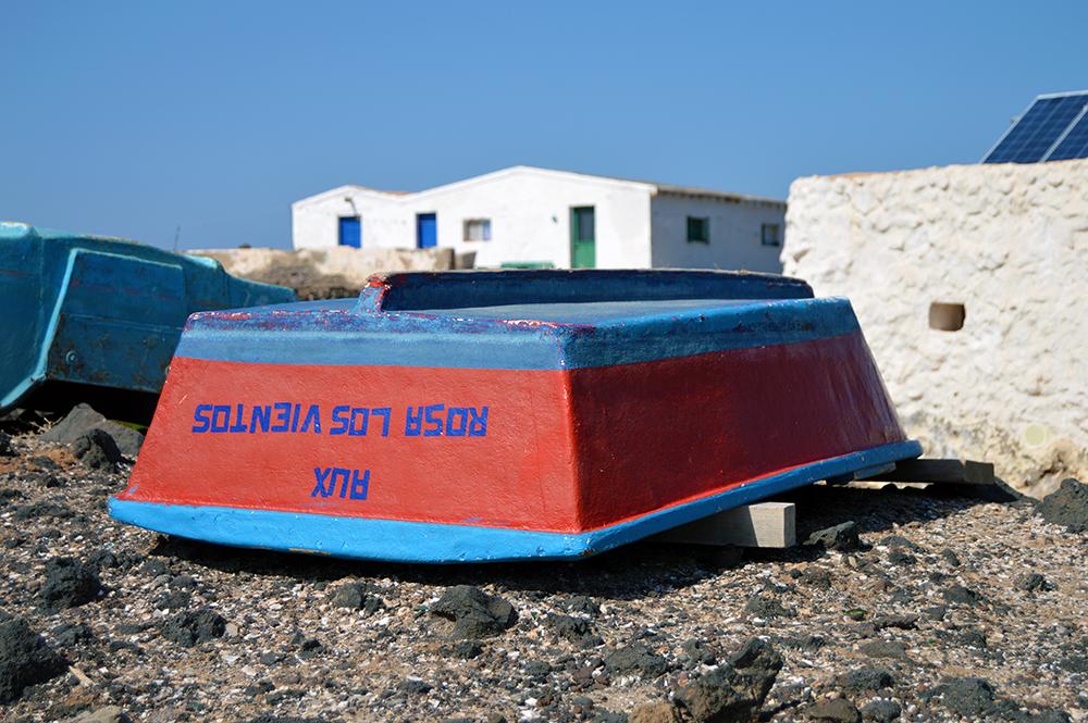 VISIT Fuerteventura Day Trip Lobos Island 03