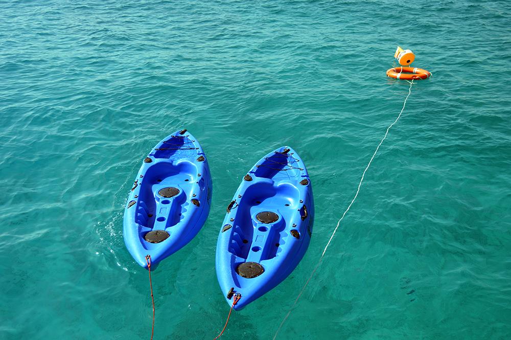 VISIT Fuerteventura Day Trip Lobos Island 06
