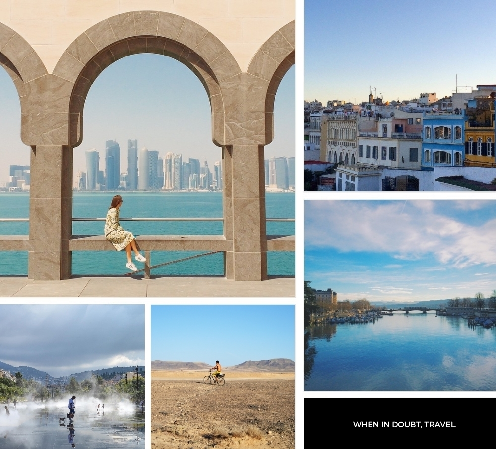 travelreview2015