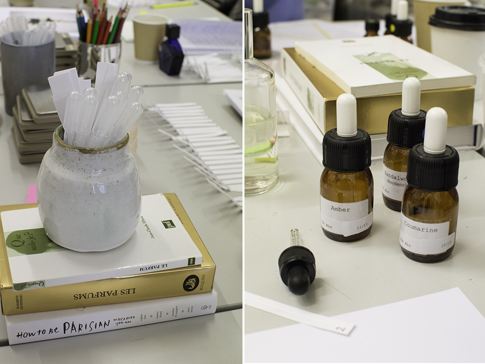 Experimental Perfume Club 04