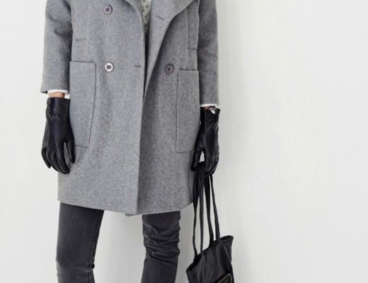 hush-olivia-coat