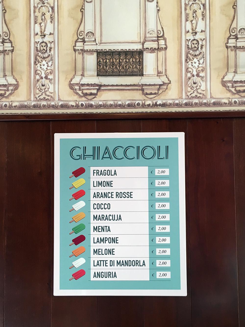 Wes-Anderson-Bar-Luce-Fondazione-Prada-Milano-03