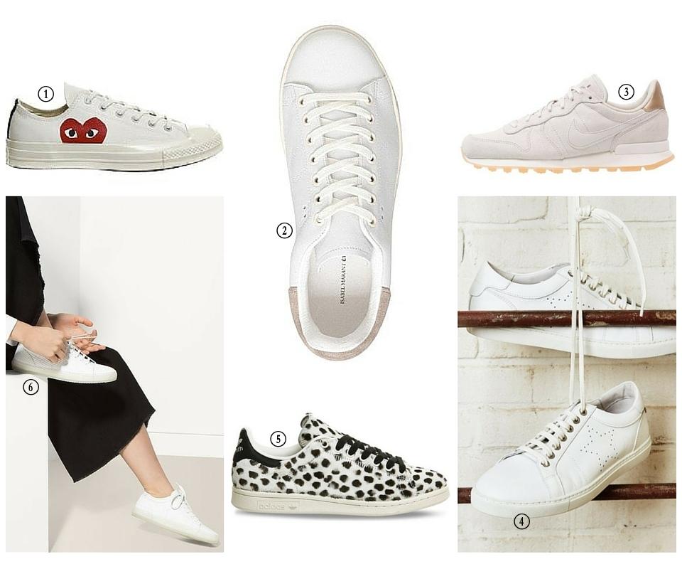 lust & covet trainers sneakers plimsolls edit