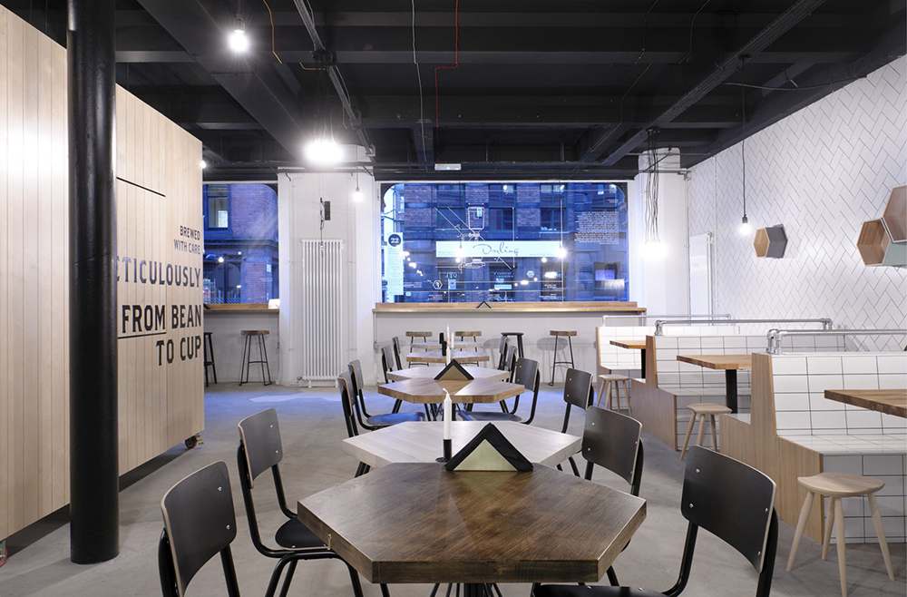 Foundation Coffee House Manchester Workspace 02