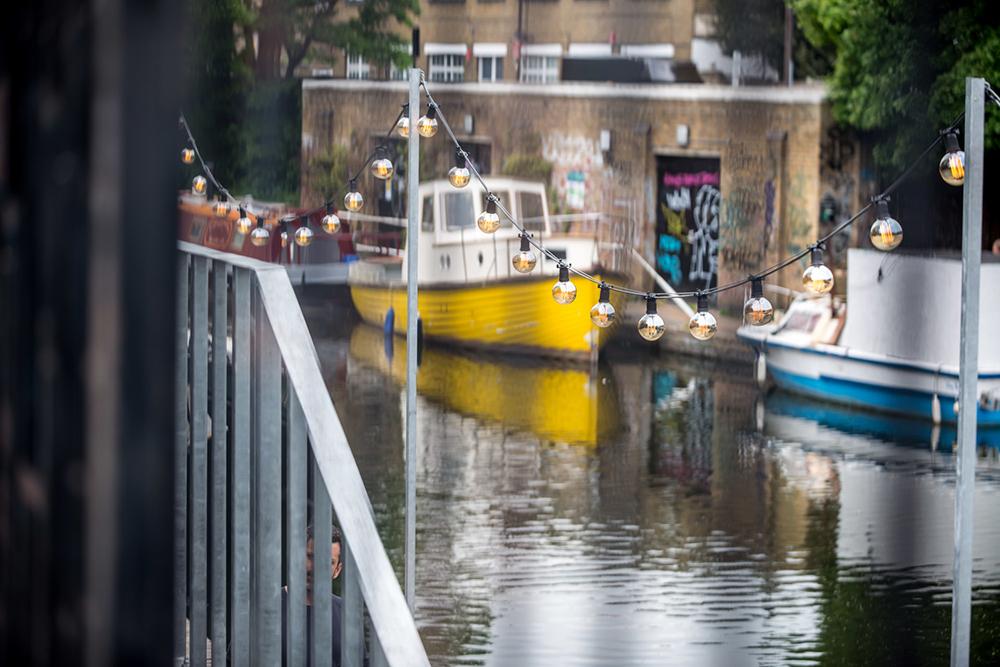 gainborough-wharf-osbert-boatel-01