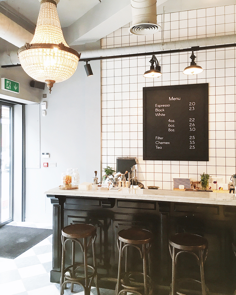 Shoreditch Church: The Fab Guide To Shoreditch, East London & Review Of