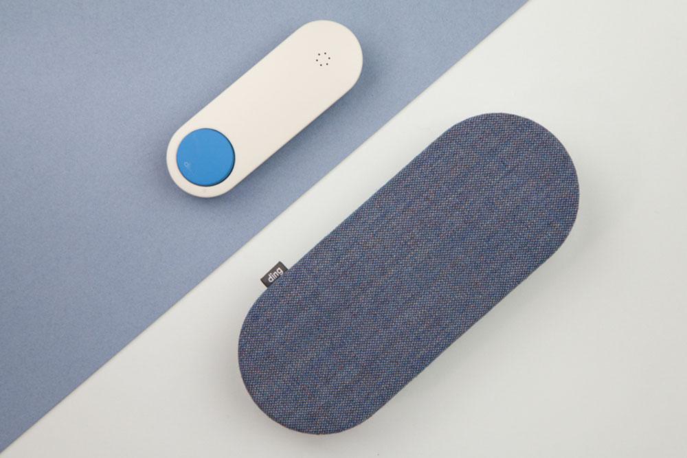 ding-smart-techonology-doorbell-01