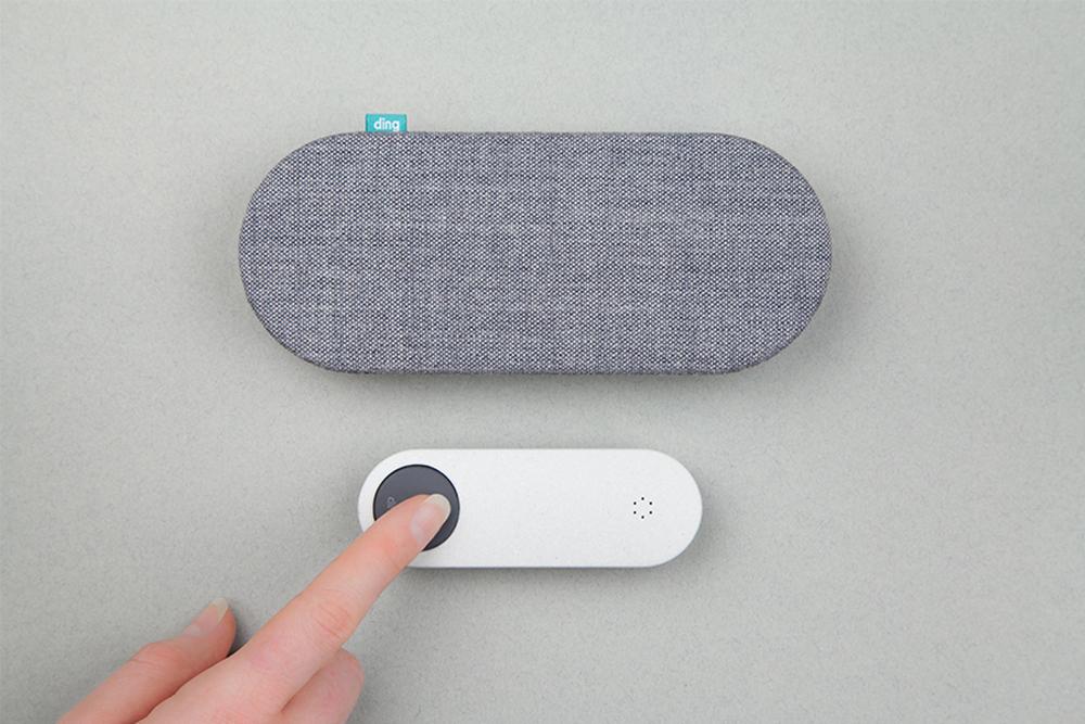 ding-smart-techonology-doorbell-05