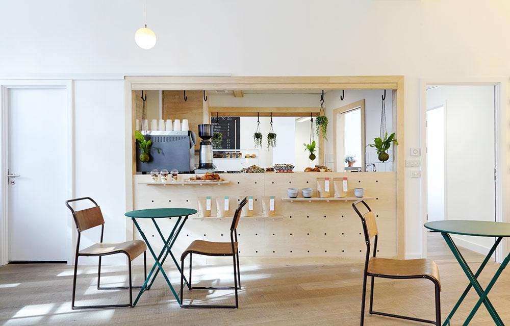 ninaco-dean-st-cafe-06