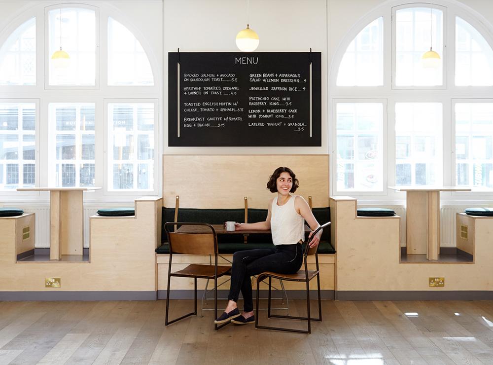 ninaco-dean-st-cafe-25