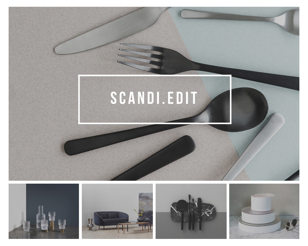 scandi-edit