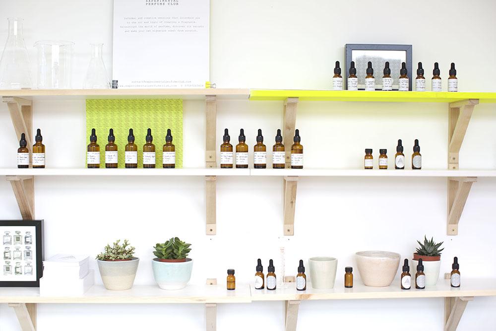 experimental-perfume-club-lab-dalston-junction-02