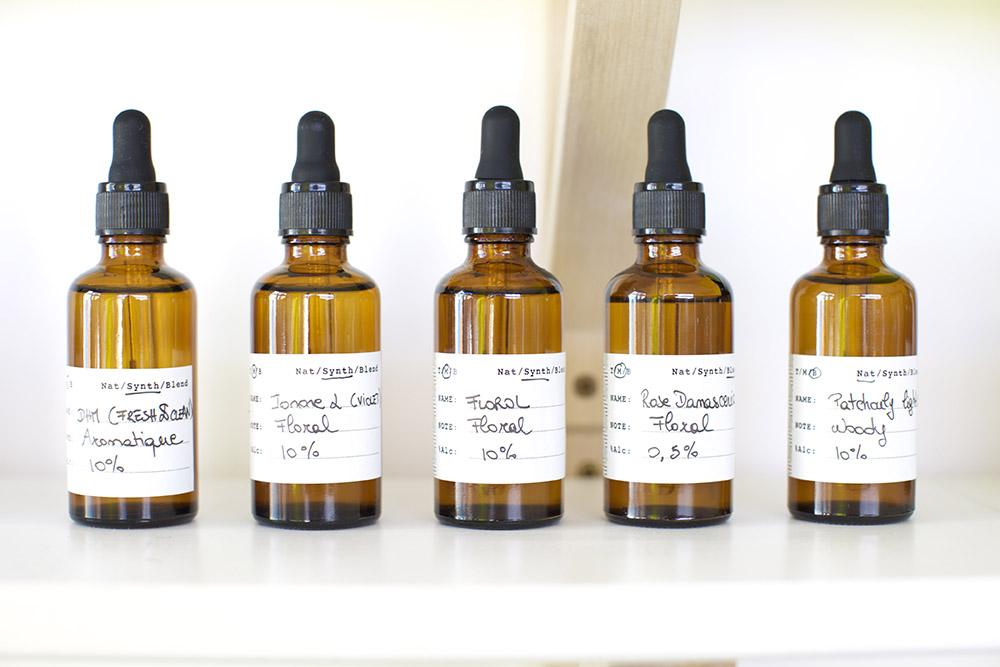 experimental-perfume-club-lab-dalston-junction-detail-01