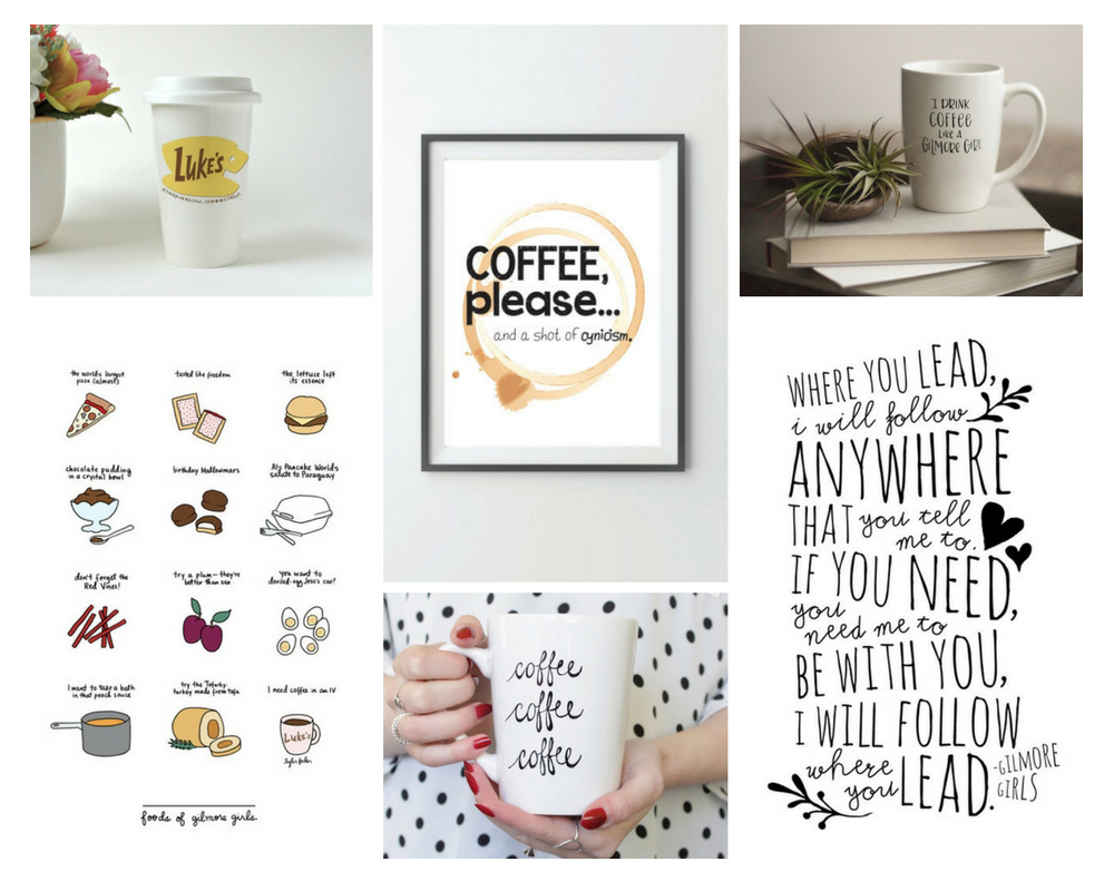gilmore-girls-netflix-revival-etsy-gifts-copy
