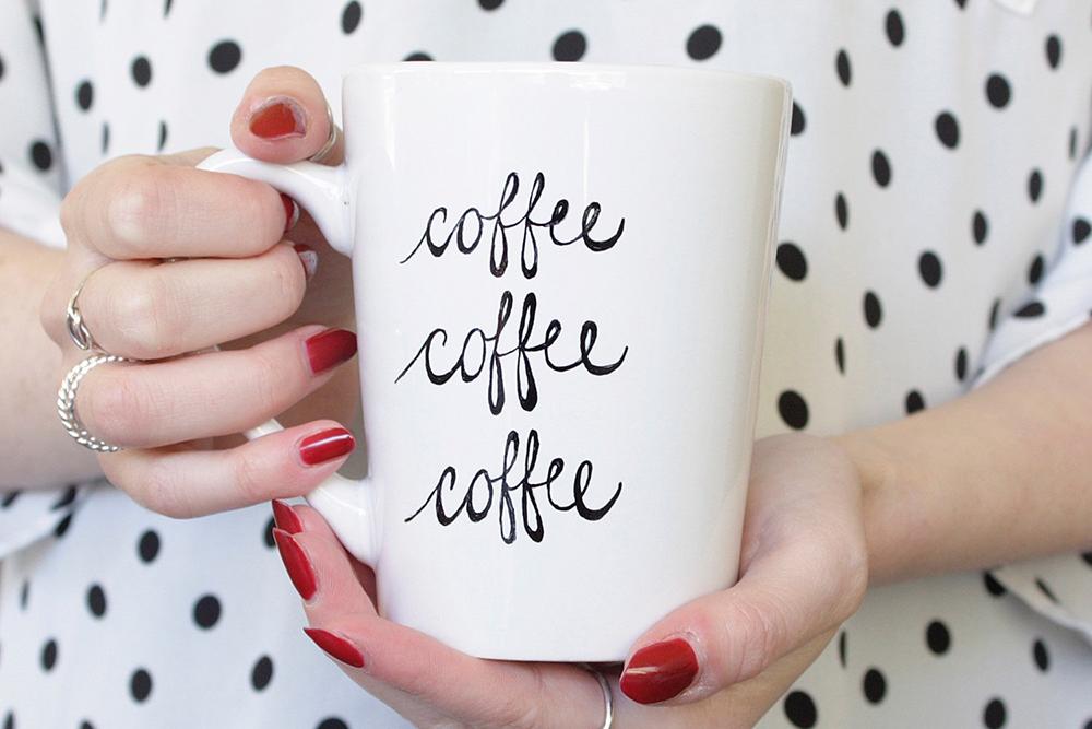 gilmore-girls-netflix-revival-etsy-uk-coffee-mug