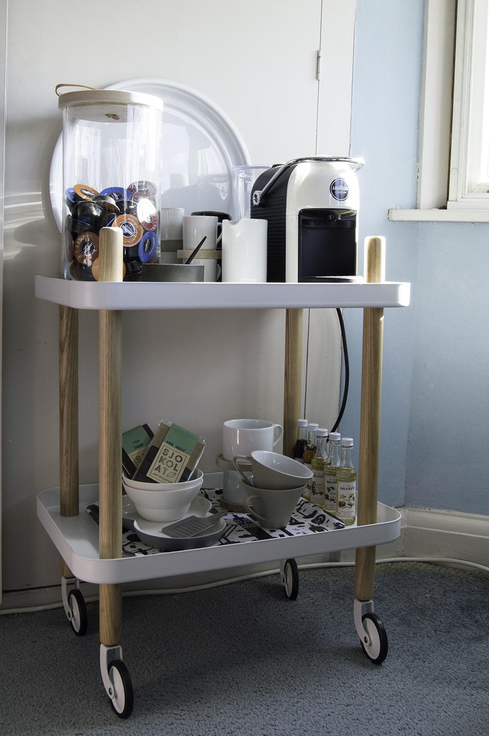 lavazza a modo mio coffee machine instructions