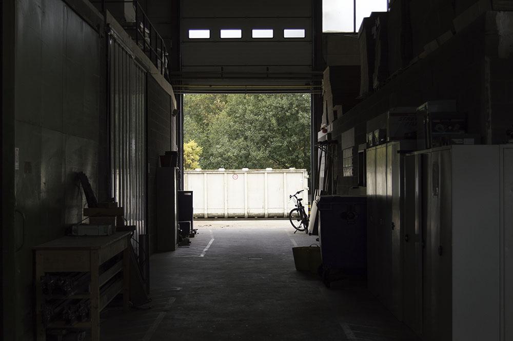heerenhuis-antwerp-07