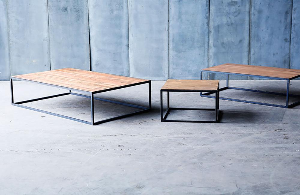 heerenhuis-antwerp-furniture-02