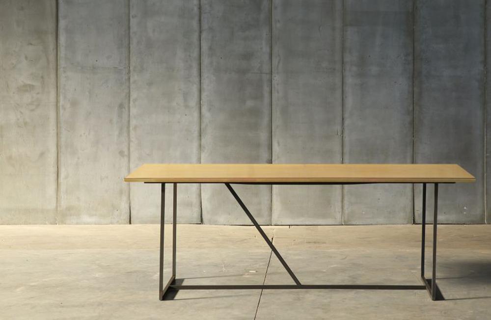 heerenhuis-antwerp-furniture-03
