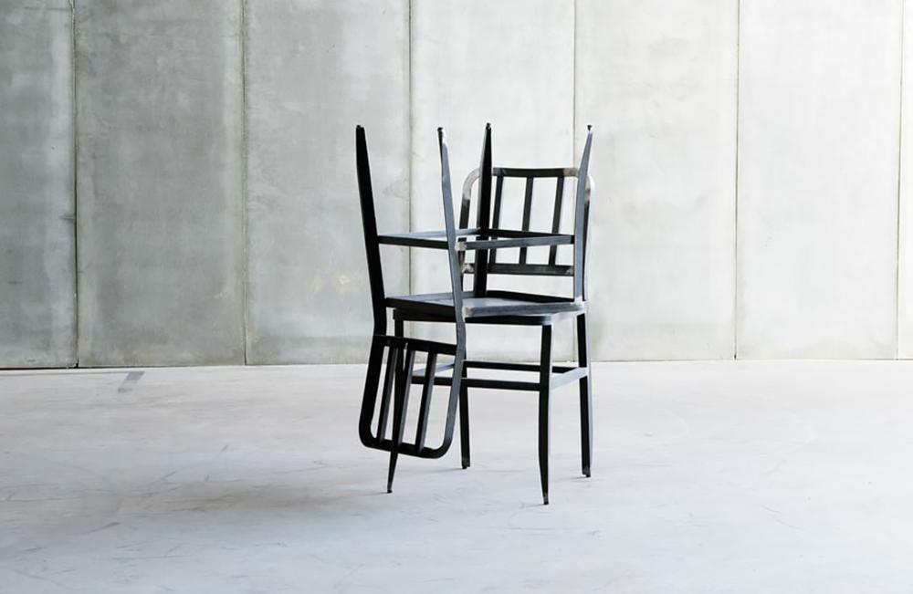 heerenhuis-antwerp-furniture-04