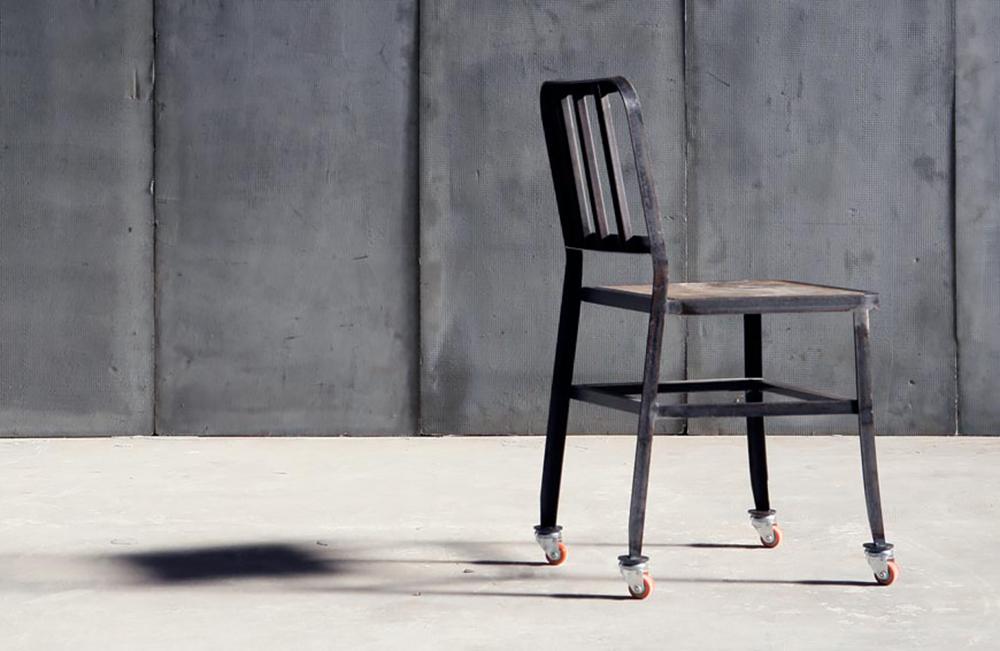 heerenhuis-antwerp-furniture-05