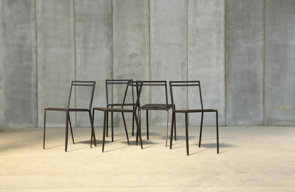 heerenhuis-antwerp-furniture-07