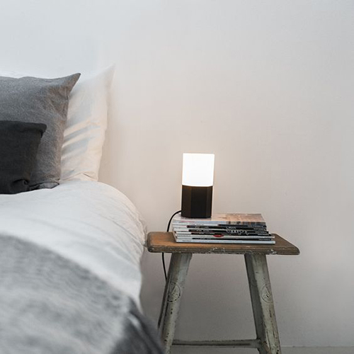 Qazqa, Lamp U0026 Light